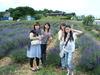 Blog2009_06210017